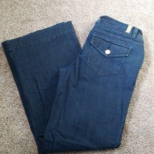 Lauren conrad trouser Jean's
